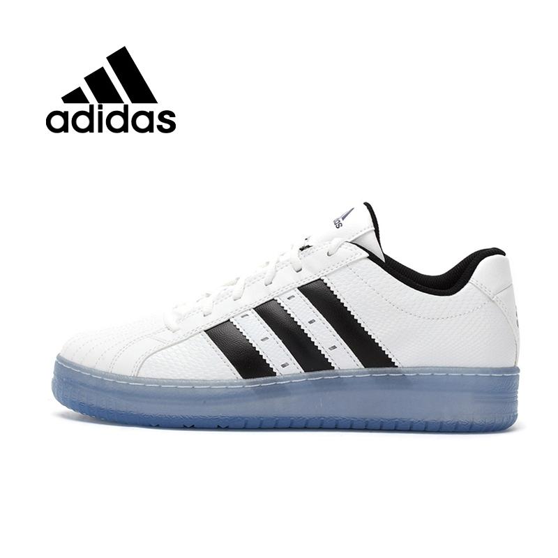 Old Salegt; Basketball School Adidas On Shoes Off49Discounts Ok8wPn0X