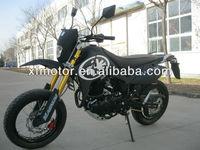 chinese 250cc motor cross bike
