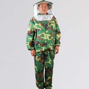 New product bee keeping bee suit for beekeeper