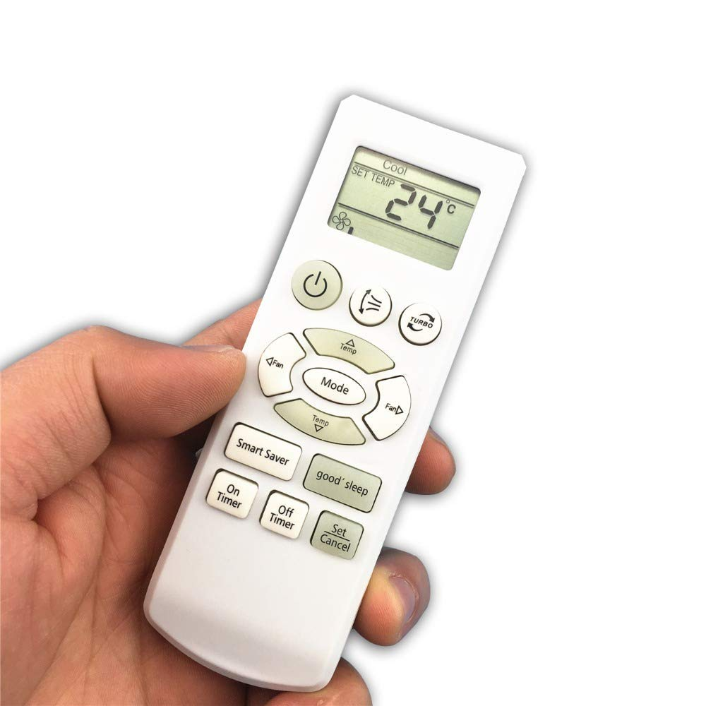Cheap Remote Control Codes Samsung, find Remote Control Codes