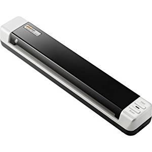 "Plustek, Inc - Plustek Mobileoffice S410 Sheetfed Scanner - 600 Dpi Optical - 48-Bit Color - 16-Bit Grayscale - Usb ""Product Category: Scanning Devices/Scanners"""