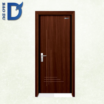 Exceptionnel Fancy Interior Doors Insulated Interior Doors Pvc Plastic Interior Door
