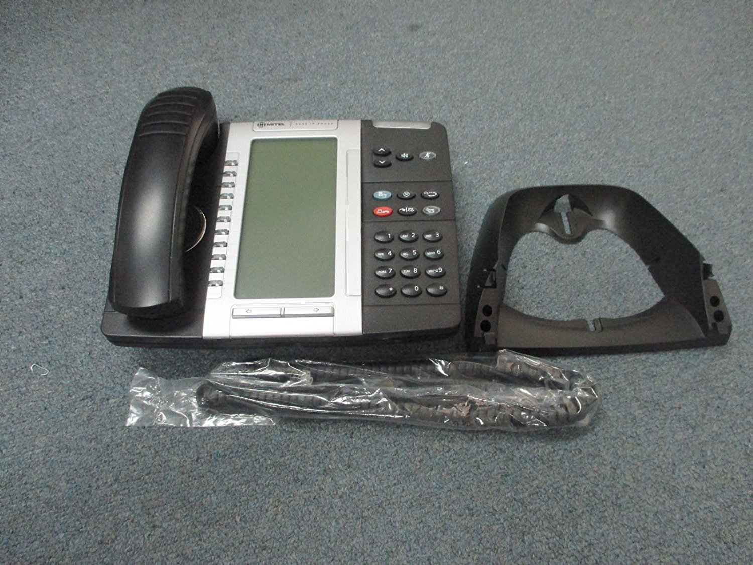 Cheap Voip Ip Pabx, find Voip Ip Pabx deals on line at