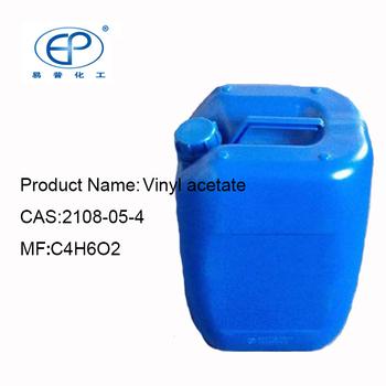 Vinyl Acetate Polymer and Vinyl Acetate Homopolymer ...  Vinyl Acetate Polymer