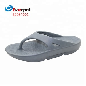 378c44f939ed70 Loss Weight Shoes Wholesale