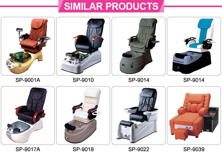 كرسي حلاق للأطفال/كراسي حلاق مستعمل للبيع/كرسي حلاق تقليدي