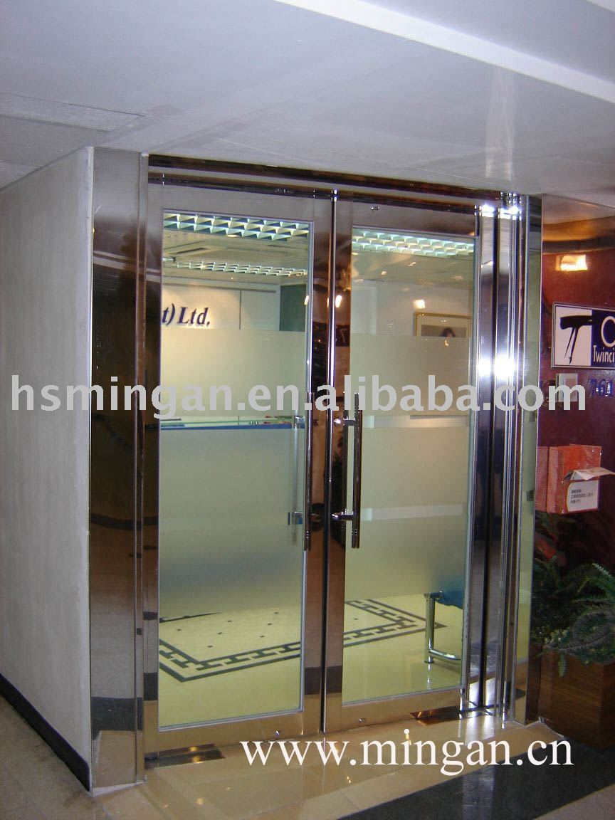 Fire rated glass office doors - Fire Rated Glass Office Doors 10
