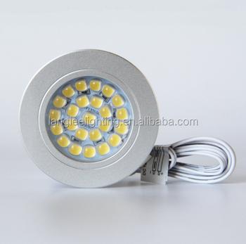info for ec8bf 6f023 Super Slim Recessed Puck Light 1.8w 12v Showcase Spotlight - Buy Led  Recessed Spotlight,Handheld 12v Spotlight,Ceiling Light Fittings Spotlight  ...