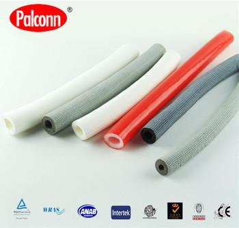 Pn20 dn50 compuesto pex tuber as pex buy product on - Tuberia pex precio ...