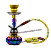/product-detail/zlx-2553-135-2015-hot-sale-wholesale-glass-hookah-shisha-factory-water-pipe-smoking-60241282399.html