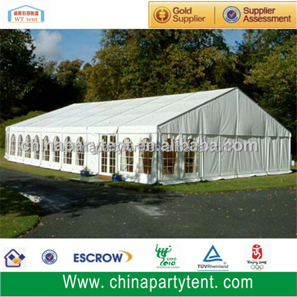 Wholesale cheap party wedding tent wedding mariage decorations for wedding
