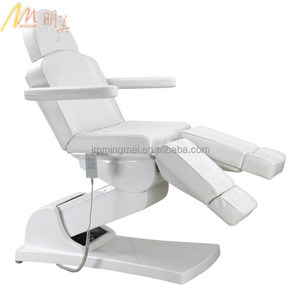electric facial bed Beauty salon furniture beauty chair tattoo chair medical chair