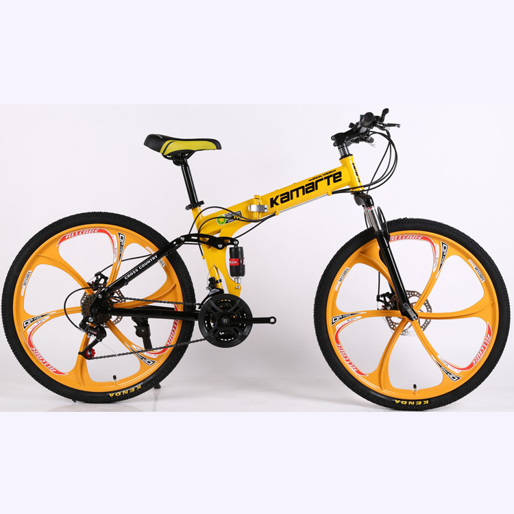 cheap price 21 speed mountain <strong>bicycle</strong> 26 inch bike mountain outdoor mountain bike 26 parts mini <strong>bicycle</strong>