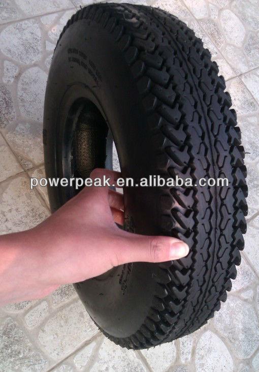 Bajaj Vespa Spare Parts Tire 400-8 8pr - Buy Bajaj Vespa Spare Parts Tire  400-8,Tricycle Motorcycle Tire 400-8,Tuk Tuk For Sale 400x8 Product on