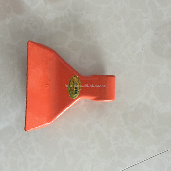 Drop Forged Flail Hammer Blades,Professional Flail Mower Hammer Blade From  China,Mower Hammer - Buy Flail Mower Hammer Blade,Hammer Mill Blades,Disc