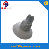 factory supply busbar insulator, insulator cap