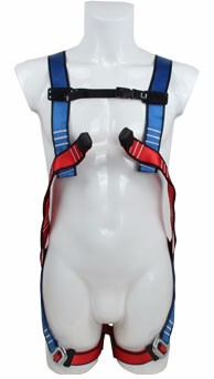 China Supplier Full Body Harness Industrial Safety - Buy Industrial  Safety,Full Body Harness,China Supplier Full Body Harness Product on  Alibaba com