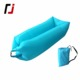 Fast Delivery camping pod, comping equipment including down banana sleeping bag,nylon Ripstop lay bag