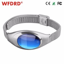 Shenzhen wholesale free pedometers for lemfo bluetooth smart bracelet manual