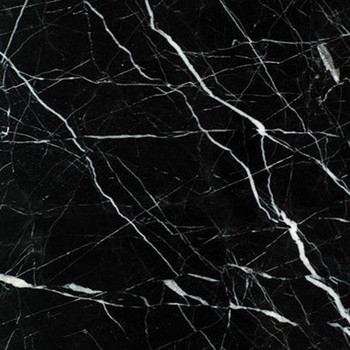 Nero marquina marble floor covering tiles wall tiles black for Floor covering tiles