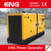 china generator 12kva with Quanchai diesel engine low noise super silent