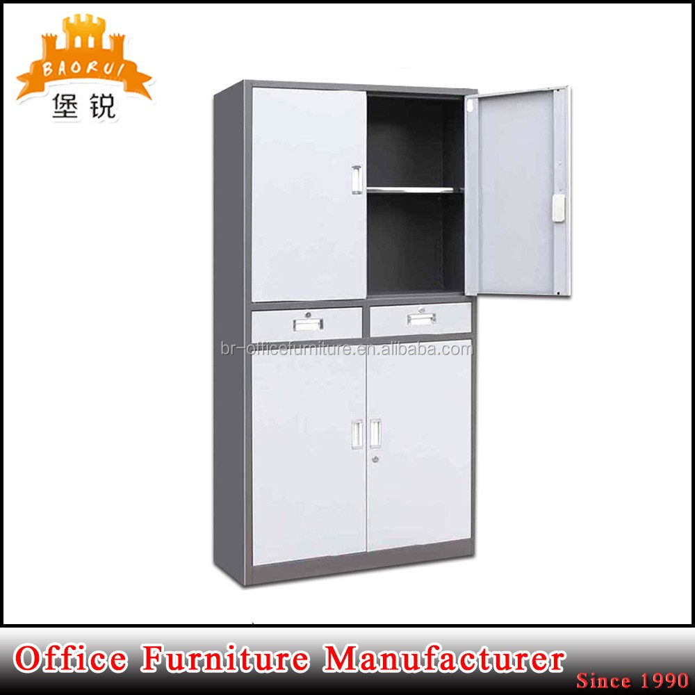 Cabinet For Keys Supplieranufacturers At Alibaba Com