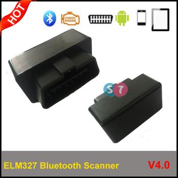 elm327 bluetooth 4 0 obd car scanner for ios iphone ipad buy bluetooth 4 0 obd car scanner. Black Bedroom Furniture Sets. Home Design Ideas