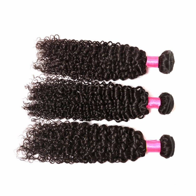Wholesale Distributors Aliexpress grade 9a Wet and Wavy 100% Mink Kinky Curly Raw Virgin Malaysian Hair with 360 Closure
