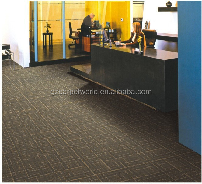 Carpet Tiles For Office Reception Areas, Carpet Tiles For Office Reception  Areas Suppliers And Manufacturers At Alibaba.com