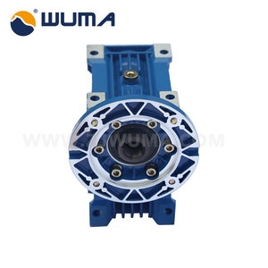 High Load Gear Reducer speed reducer for packaging machinery