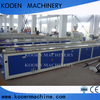 kooen pvc sheet production line for sale