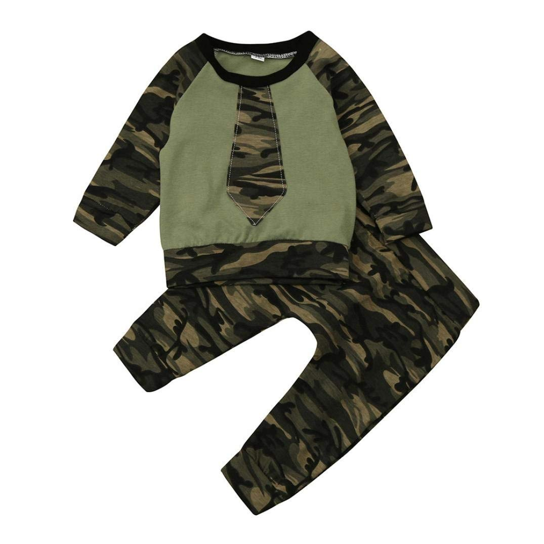 33ff181dc6c9 Cheap Boys Clothes Newborn