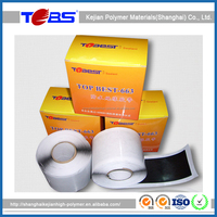 ISO18001 certified insulation mastic butyl sealant
