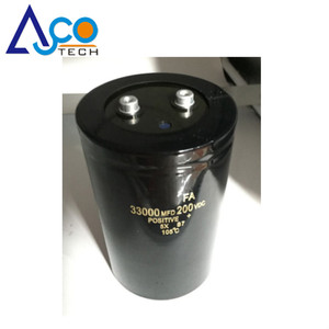 Super Capacitor 400v Wholesale, Super Capacitor Suppliers