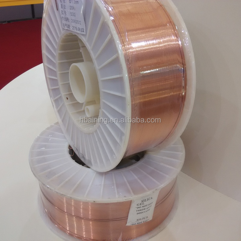 Welding Wire Code, Welding Wire Code Suppliers and Manufacturers at ...