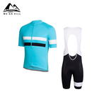 good sound merchantable MTB downhill jersey custom philippine cycling gilet jersey