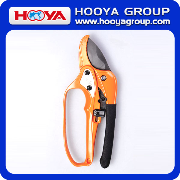 "6"" Japanese Garden Pruning Shears"
