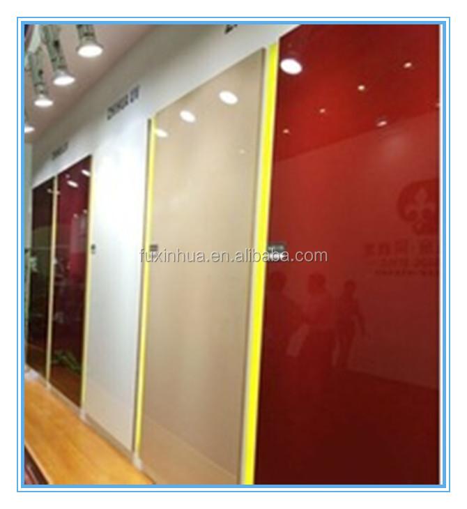 Tür zierblende  Kunststoff tür zierblende/plexiglas wand Panel/beleuchteten ...