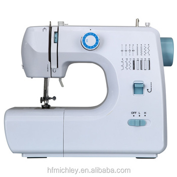 40 Step Buttonhole Stitch Sewing Machine Fhsm40 Household Sewing Gorgeous 4 Step Buttonhole Sewing Machine