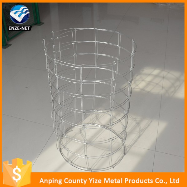 Field Fence/Cattle Fence Zinc Coating 200-250G/M2, Grassland Fencing Wire Mesh export to Australia , New zealand , USA