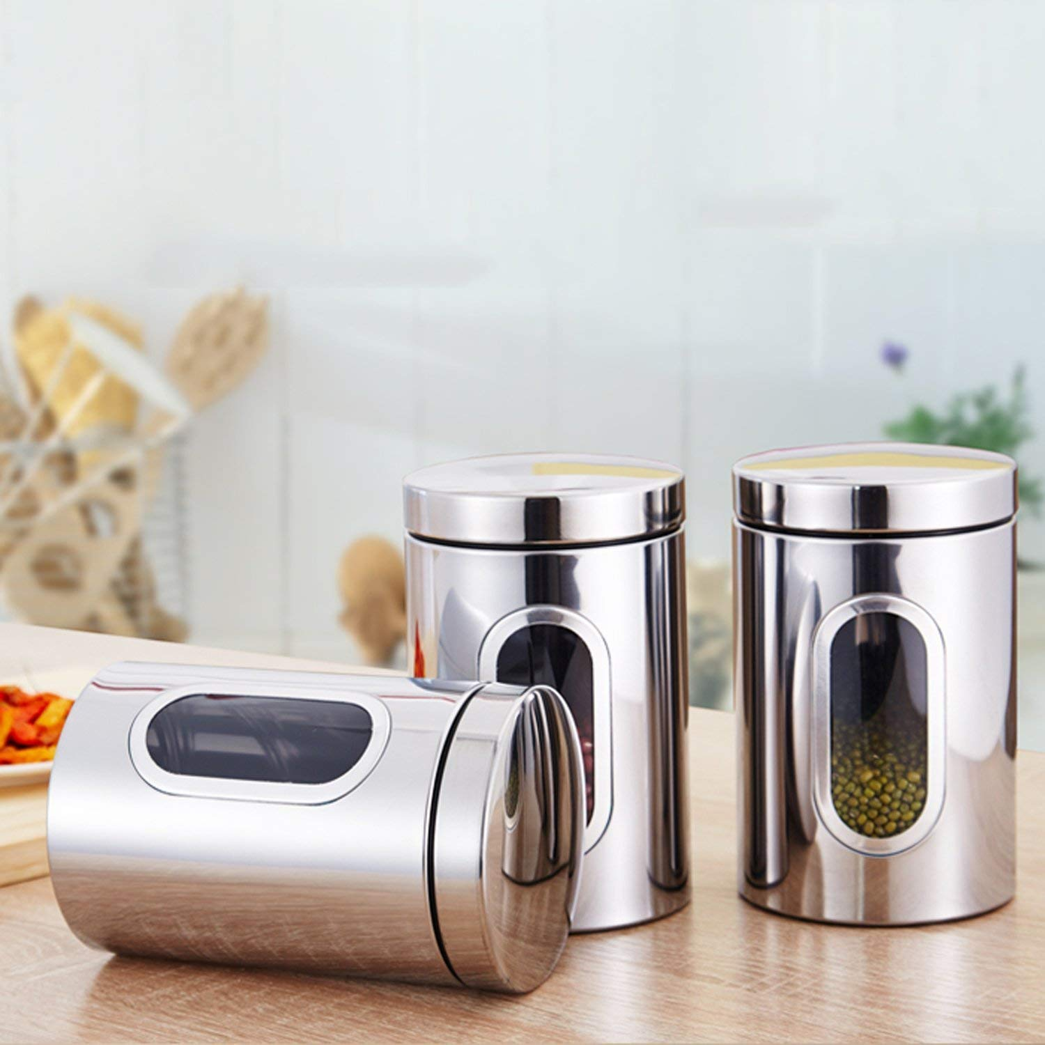 cheap kitchen canister sets cheap unique kitchen canister sets find unique kitchen canister sets deals on line at alibaba com 4208