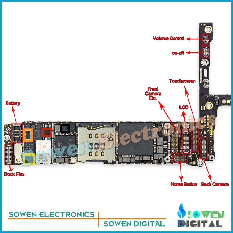 clarion stereo wiring diagram suzuki grand vitara iphone 5 wiring diagram apple iphone 5 diagram wiring clarion xmd3 stereo wiring diagram