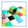Multi-function puzzle/The baby crawled mat/Foam puzzles play mat