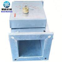 rubber damper mount rubber vibration isolator