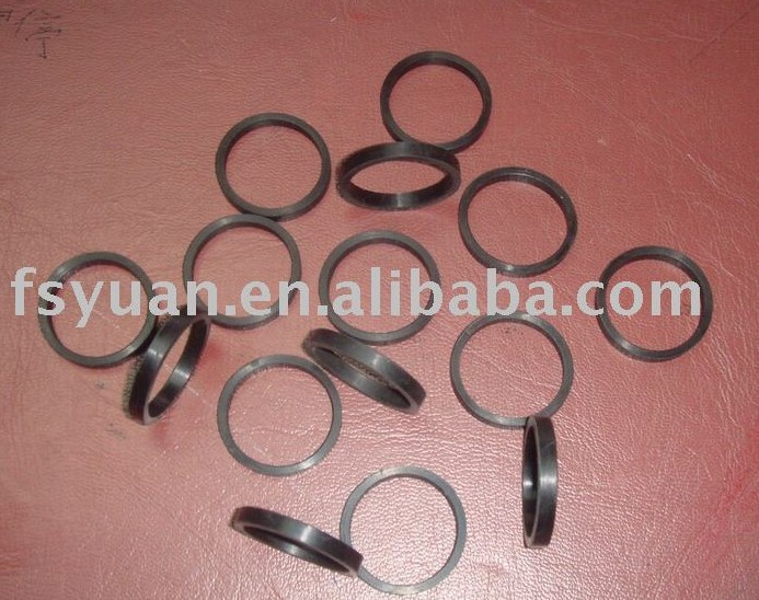 Epdm Rubber Washers | 1/4"|693|548|?|537b52de3e4f65602f91ed626ad294ba|False|UNLIKELY|0.35747069120407104
