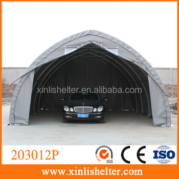 Suihe shelter storage sheds boat cover tent  sc 1 st  Qingdao Xinli Metal Products Co. Ltd. - Alibaba & Suihe shelter storage sheds boat cover tent View boat tent Xinli ...