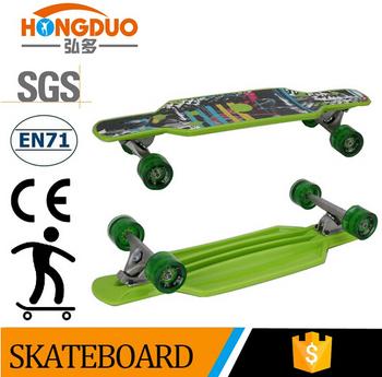 how to choose good skateboard wheels