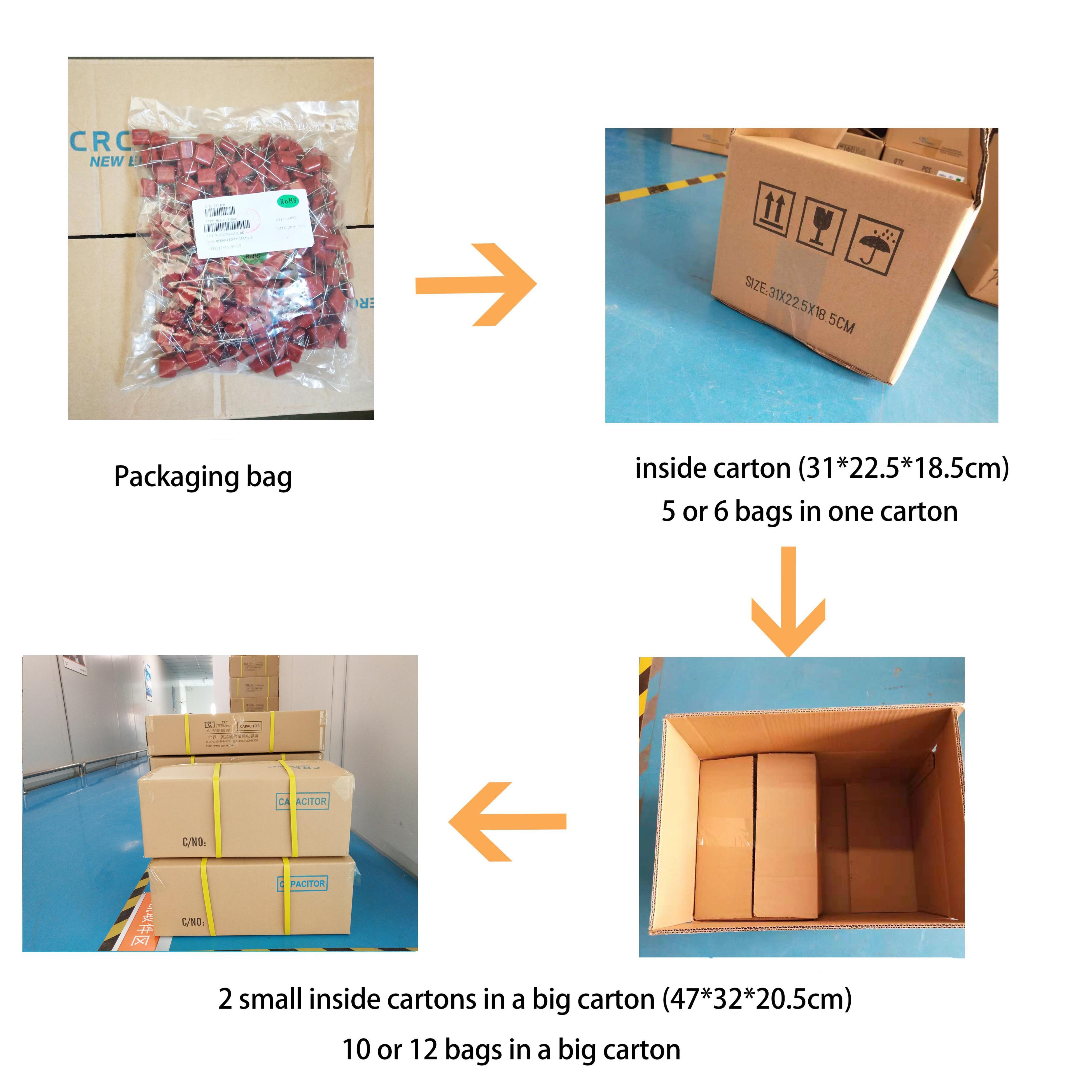 ER PR packing.jpg