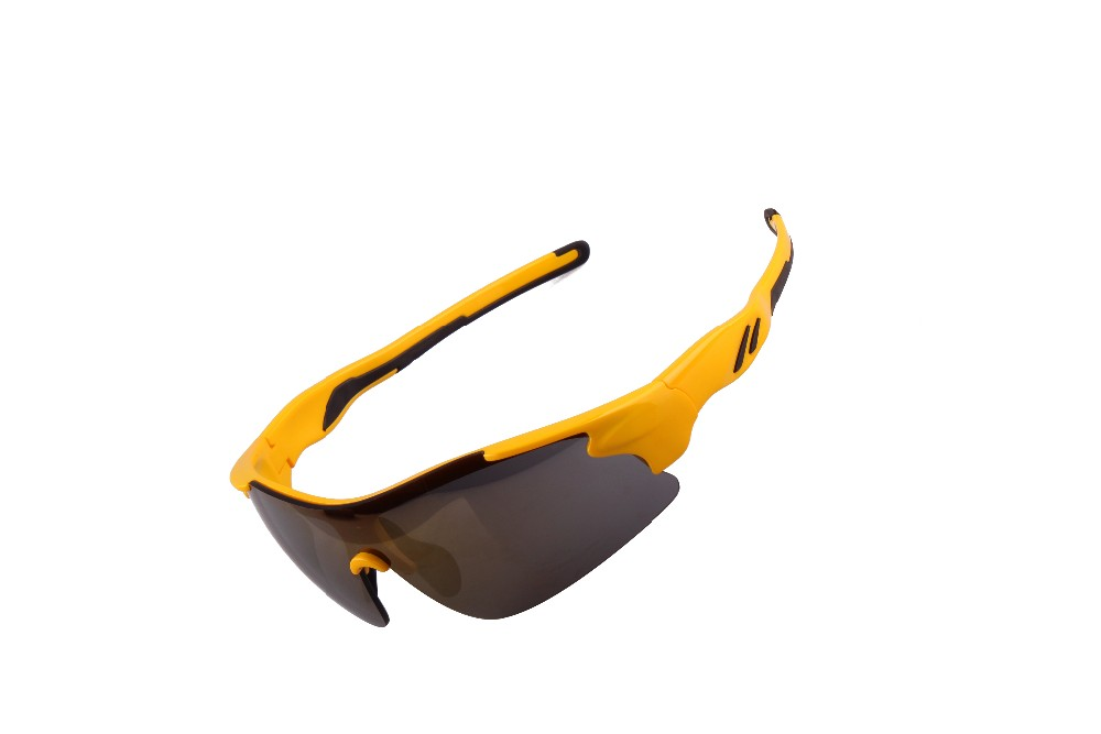 hot sale protective uv glasses sunglasses packaging fashion sports eyewear