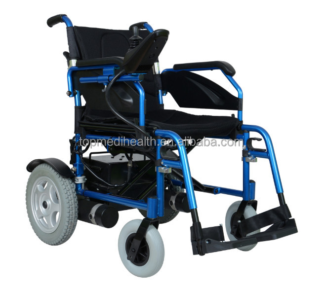 Chinese Medical Equipment Folding Electric E Power Wheelchair Manual Buy Liberty 312 Power Wheelchair Manual Power Wheelchair Batteries E Power